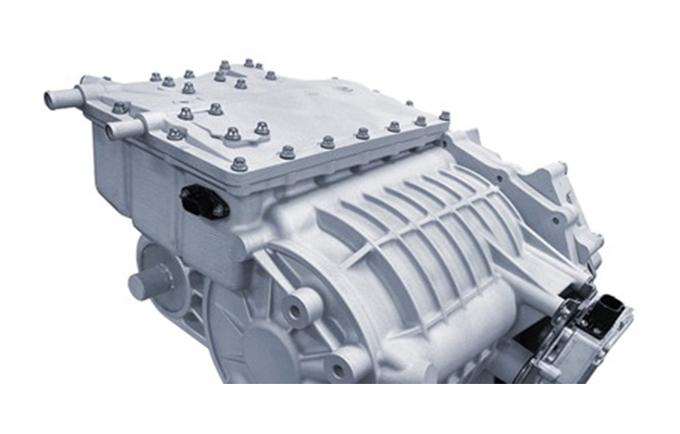 日本电产将在大连新建电动车马达研发基地