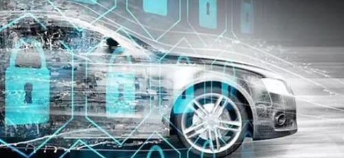 数字化是汽车后市场可持续发展新动能