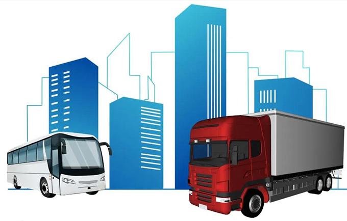 新版外资准入负面清单明确商用车股比限制放开!会给行业带来哪些改变?